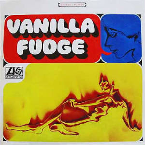 vanilla-fudge.jpg
