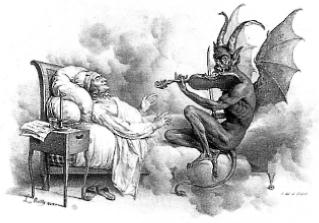 tartini_and_devil.jpg